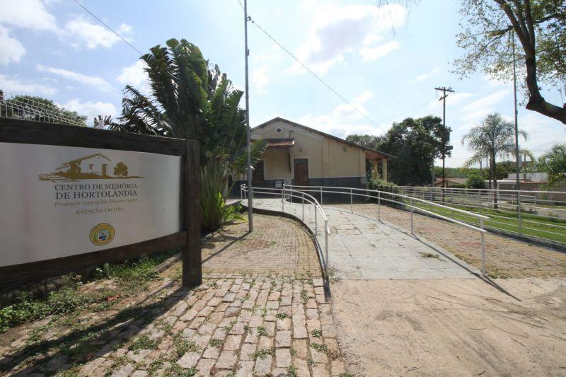 Prefeitura divulga lista de candidatos aptos a disputar vaga no Conselho Municipal de Políticas Culturais