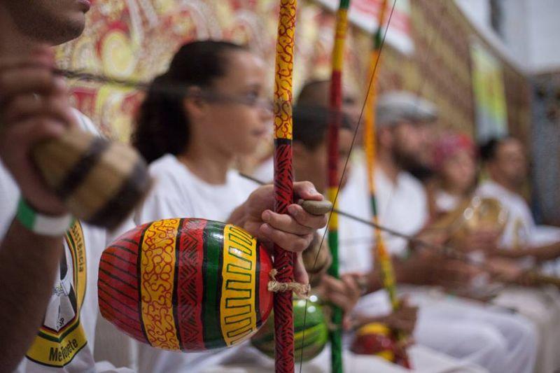 Agenda da Prefeitura mostra opções culturais gratuitas a moradores de Hortolândia