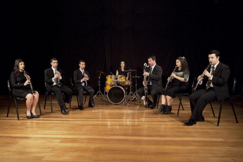 Grupo Madeira Brasil faz live com temas de filmes, nesta quarta-feira (23/06)