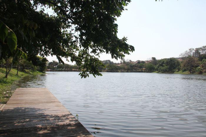 CREAPE – Centro de Referência Ambiental Parque Escola