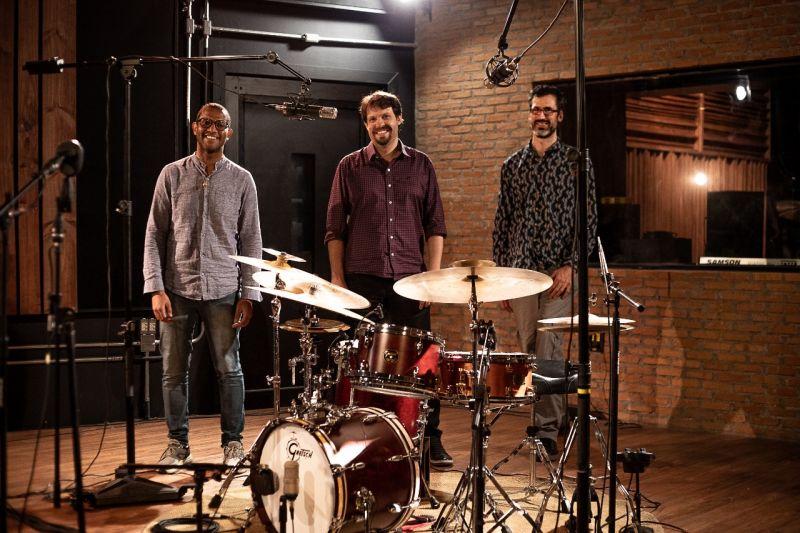 "Vídeo espetáculo de música instrumental ""Cosmopaulista"" é nesta quinta-feira (16/09)"