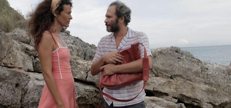 """Filme """"Santa y Andrés"""" é atração da mostra LGBTQIA+ realizada pelo Ponto MIS"""