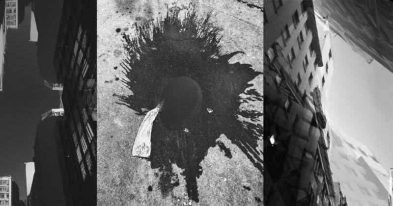 Ponto MIS e Prefeitura promovem oficina sobre fotografia artística