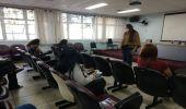 Hortolândia cria comissão para avaliar possível volta de aulas presenciais ou manutenção do ensino remoto na rede municipal de educação