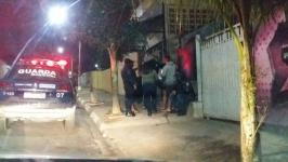Guarda Municipal registra mais um final de semana com denúncias de aglomerações e perturbação ao sossego