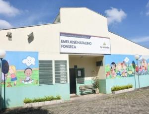 Hortolândia participa de órgão nacional de educação