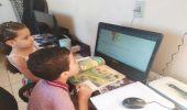 Escolas municipais entram em recesso nesta segunda-feira (25/05)