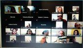 Papel das redes sociais é tema do 2° encontro online voltado a profissionais da Educação da Prefeitura de Hortolândia