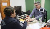 Cartório Eleitoral de Hortolândia terá plantão, neste sábado (08/11), para cadastramento biométrico