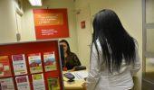 Decretos regulamentam atendimento em cartórios e bancos, além de transmissão de cultos pela internet