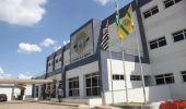Prefeitura atualiza unidade fiscal municipal para R$ 3,5442
