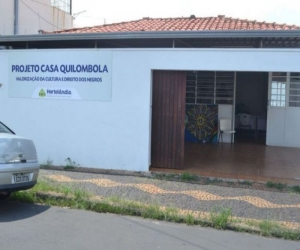 Prefeitura abre inscrições para Cursinho Popular nesta segunda (02/03)