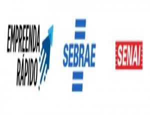 Estão abertas inscrições para curso online do Senai sobre circuitos elétricos residenciais