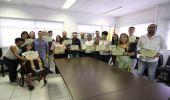 Empossados novos integrantes do Conselho Municipal da Juventude