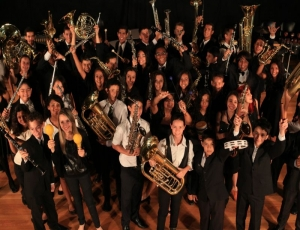 Centro de Educação Musical de Hortolândia abre inscrições para novas turmas de cursos