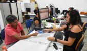 PAT de Hortolândia oferece 140 oportunidades de emprego