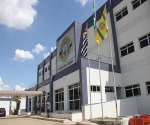 Suspenso atendimento presencial para novos cadastros do programa Auxílio Moradia