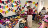 Tradicional arraiá da Melhor Idade, em vídeo, motiva idosos em Hortolândia