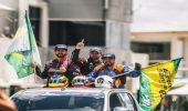 Após vencer Troféu Ayrton Senna de Kart, piloto de Hortolândia se prepara para campeonato nacional